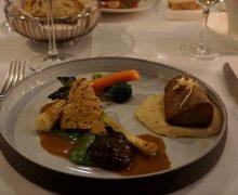 berlin-honca-restaurant-hauptspeise-9