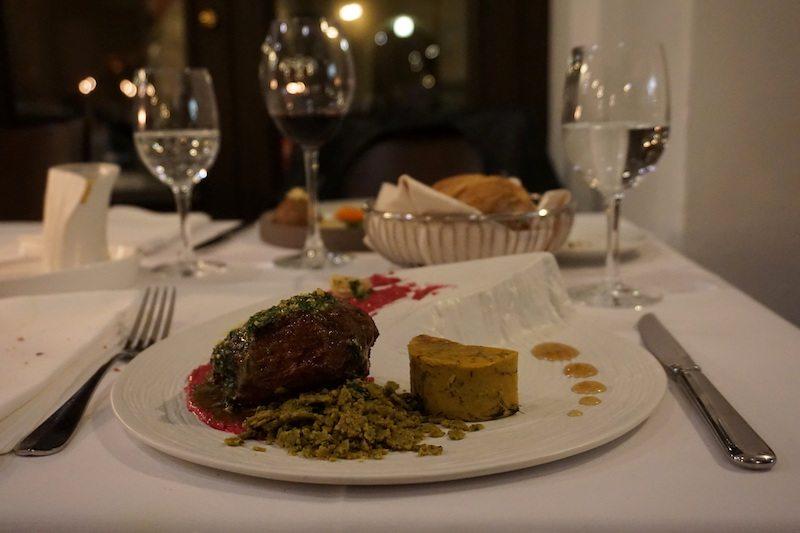 berlin-honca-restaurant-hauptspeise
