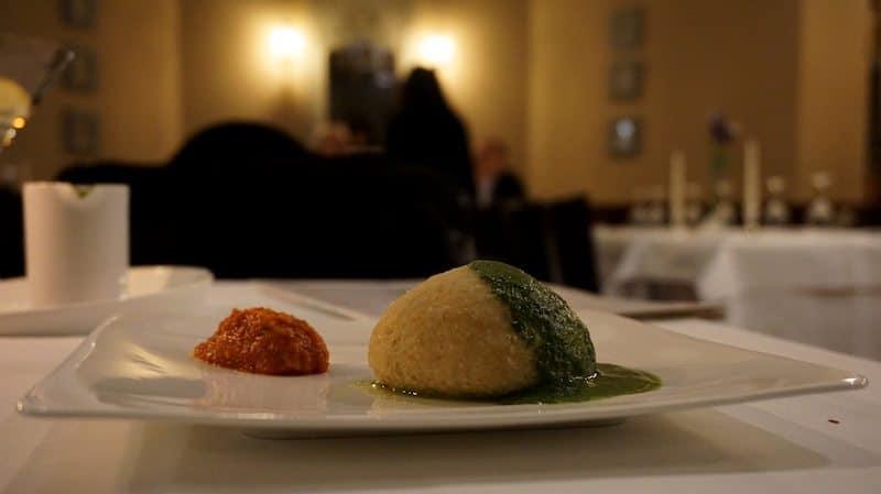 berlin-honca-restaurant-vorspeise-2