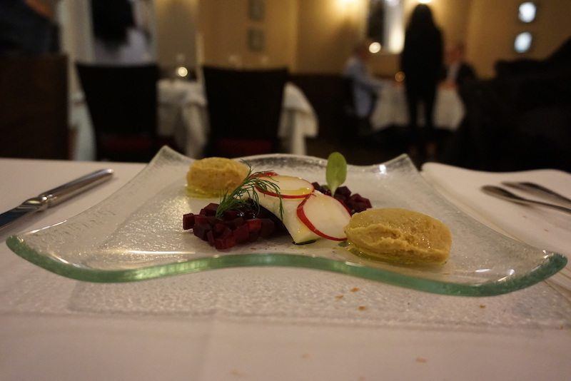 berlin-honca-restaurant-vorspeise-hummus-3