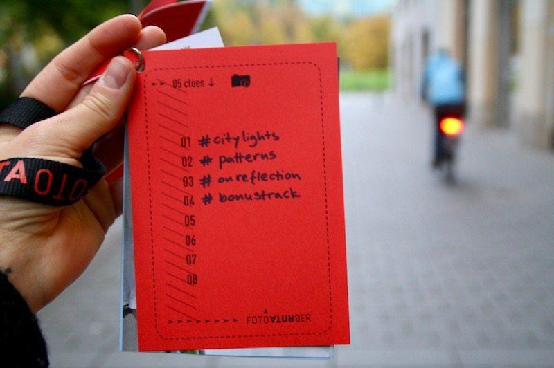 berlin-foto-ruta-statdfuehrung-fotografie-5