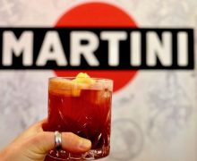 berlin-popup-bar-martini-aperitivo