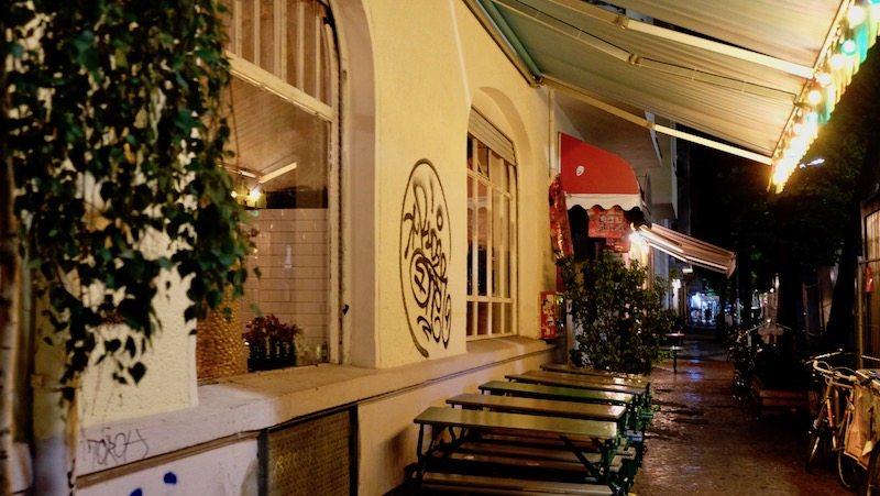 berlin-restaurant-beuster-bar-aussenbereich-1
