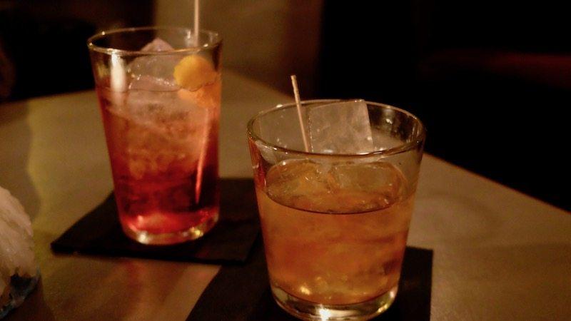berlin-restaurant-beuster-bar-drinks