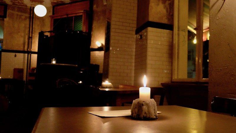 berlin-restaurant-beuster-bar-innenbereich