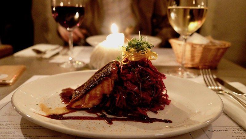 berlin-restaurant-beuster-bar-lachs