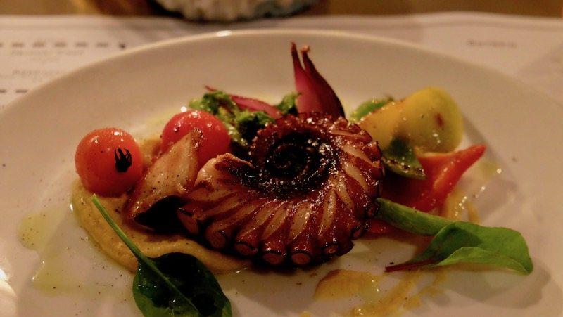 berlin-restaurant-beuster-bar-oktopus-2