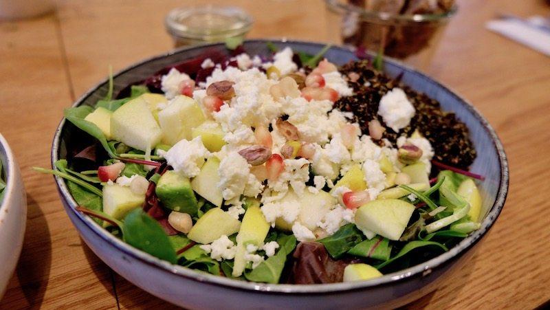berlin-restaurant-fechtner-salatbar-bloody-beetroots-3