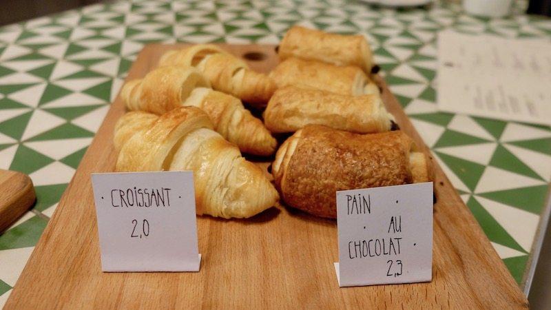berlin-restaurant-fechtner-salatbar-croissant