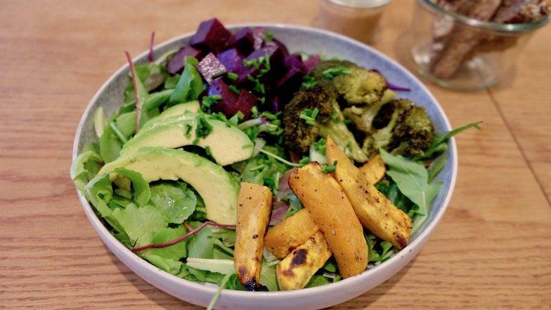 berlin-restaurant-fechtner-salatbar-eigenkreation