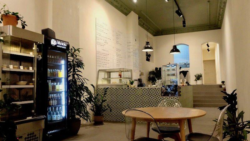 berlin-restaurant-fechtner-salatbar-einrichtung-2