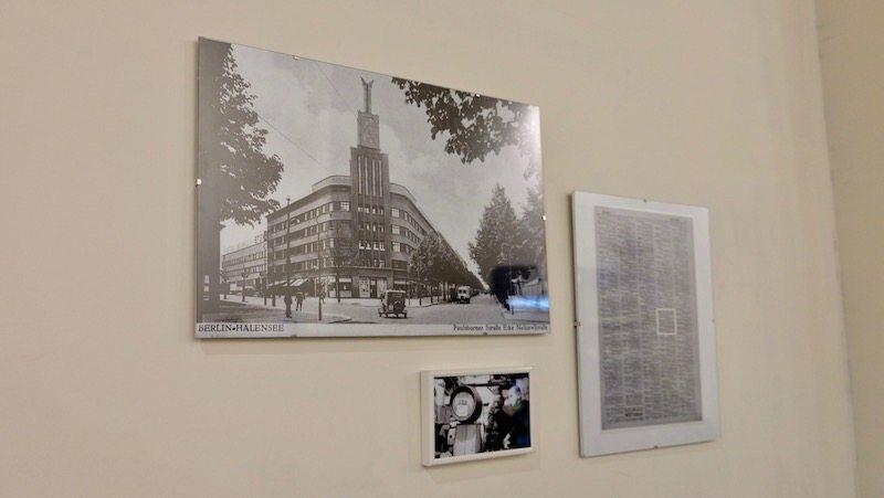 berlin-restaurant-fechtner-salatbar-einrichtung-history