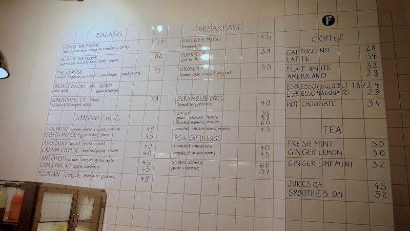 berlin-restaurant-fechtner-salatbar-karte