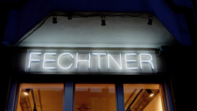 berlin-restaurant-fechtner-salatbar-logo