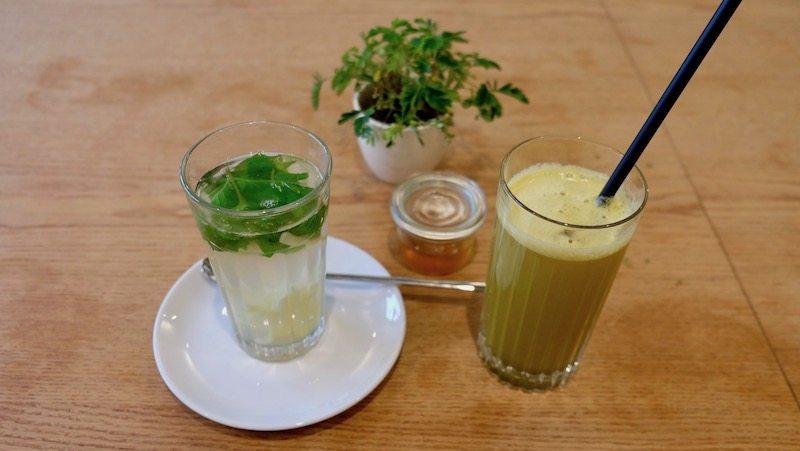 berlin-restaurant-fechtner-salatbar-tee-juices