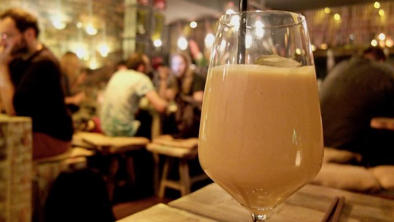 berlin-restaurants-anjoy-special-2