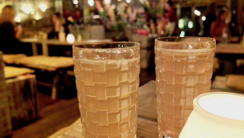 berlin-restaurants-anjoy-special-4