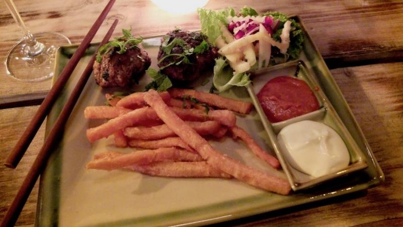 berlin-restaurants-anjoy-special-6