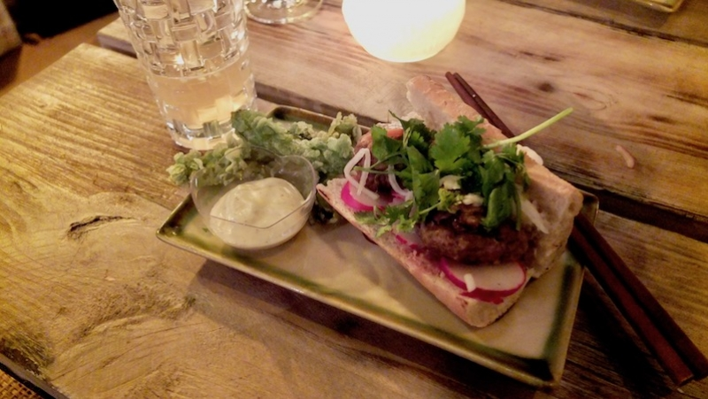 berlin-restaurants-anjoy-special-7