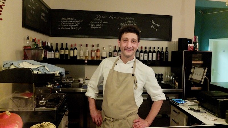 berlin-restaurants-babbo-bar-giacinto
