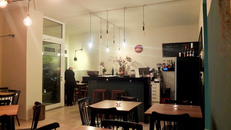 berlin-restaurants-babbo-bar-innenraum-2