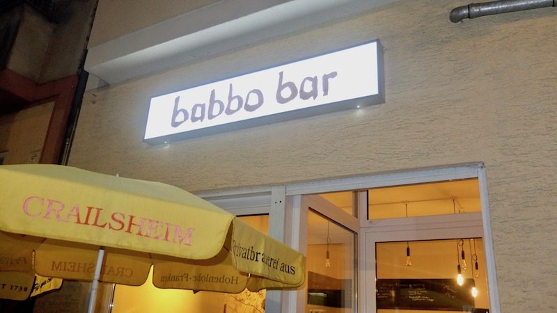 berlin-restaurants-babbo-bar-laden