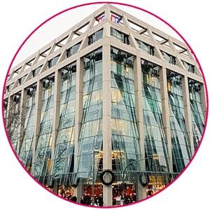 35ce86c7ff0368 Während in den vergangenen Jahren der Fokus der Stadtentwicklung in Form  von neuen Einkaufszentren primär auf dem Ostteil der Stadt