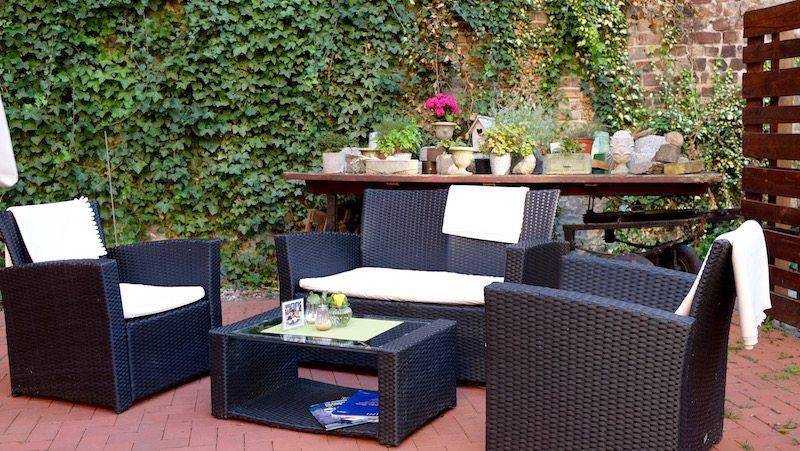 brandenburg caf wohnzimmer berlin ick liebe dir. Black Bedroom Furniture Sets. Home Design Ideas