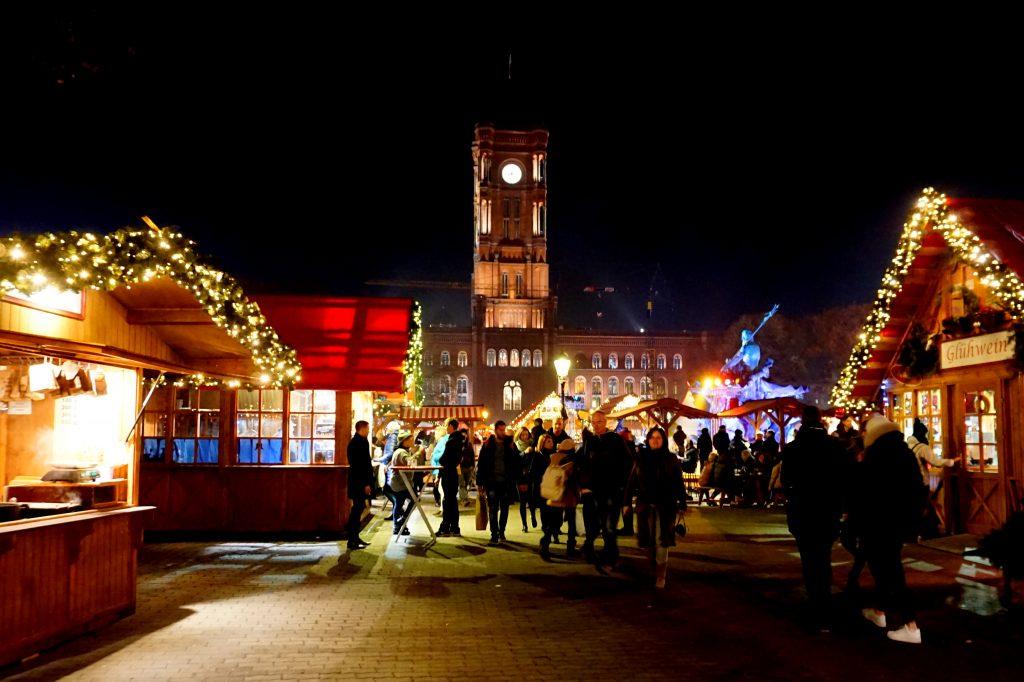 berlin-weihnachtsma%cc%88rkte-2016-berliner-weihnachtszeit-14