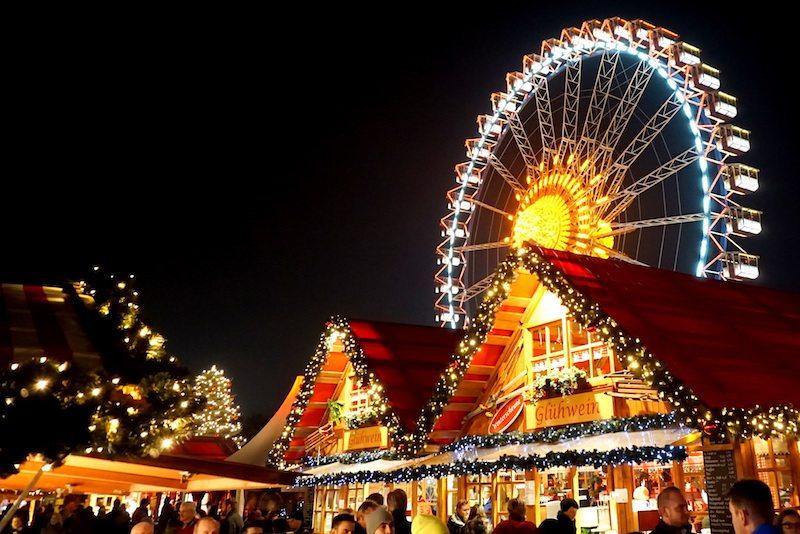 berlin-weihnachtsma%cc%88rkte-2016-berliner-weihnachtszeit-9