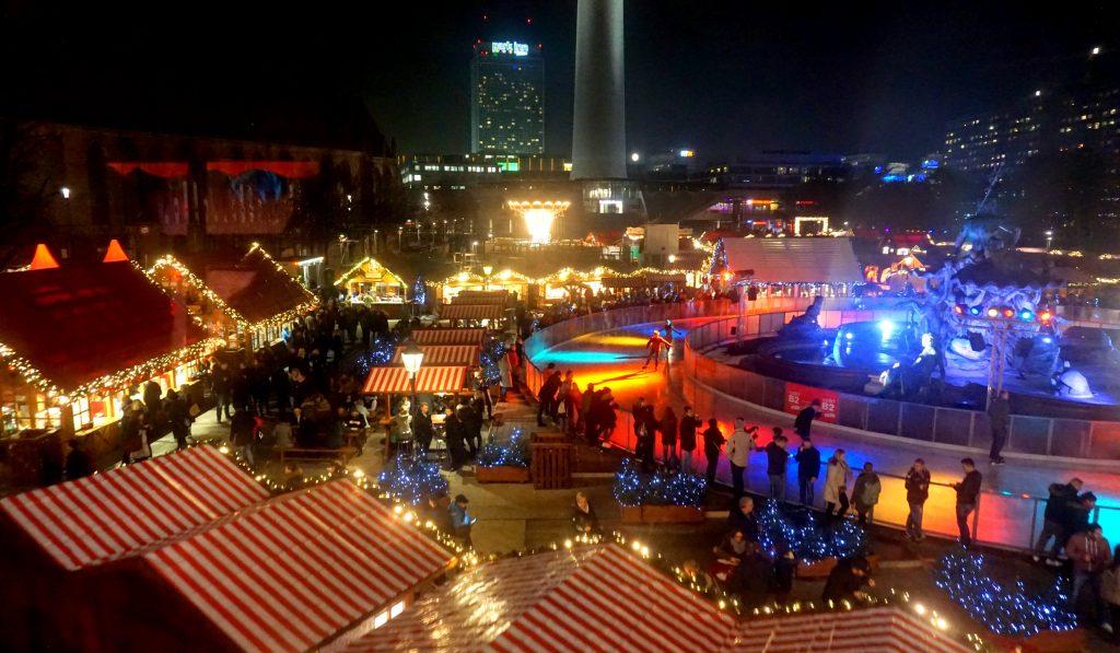 berlin-weihnachtsma%cc%88rkte-2016-6-kopie-2