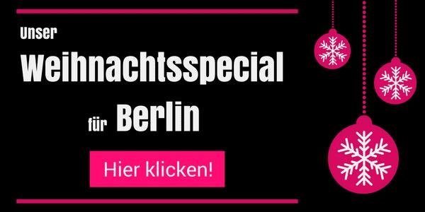 berlinild-grafiken-sidebar