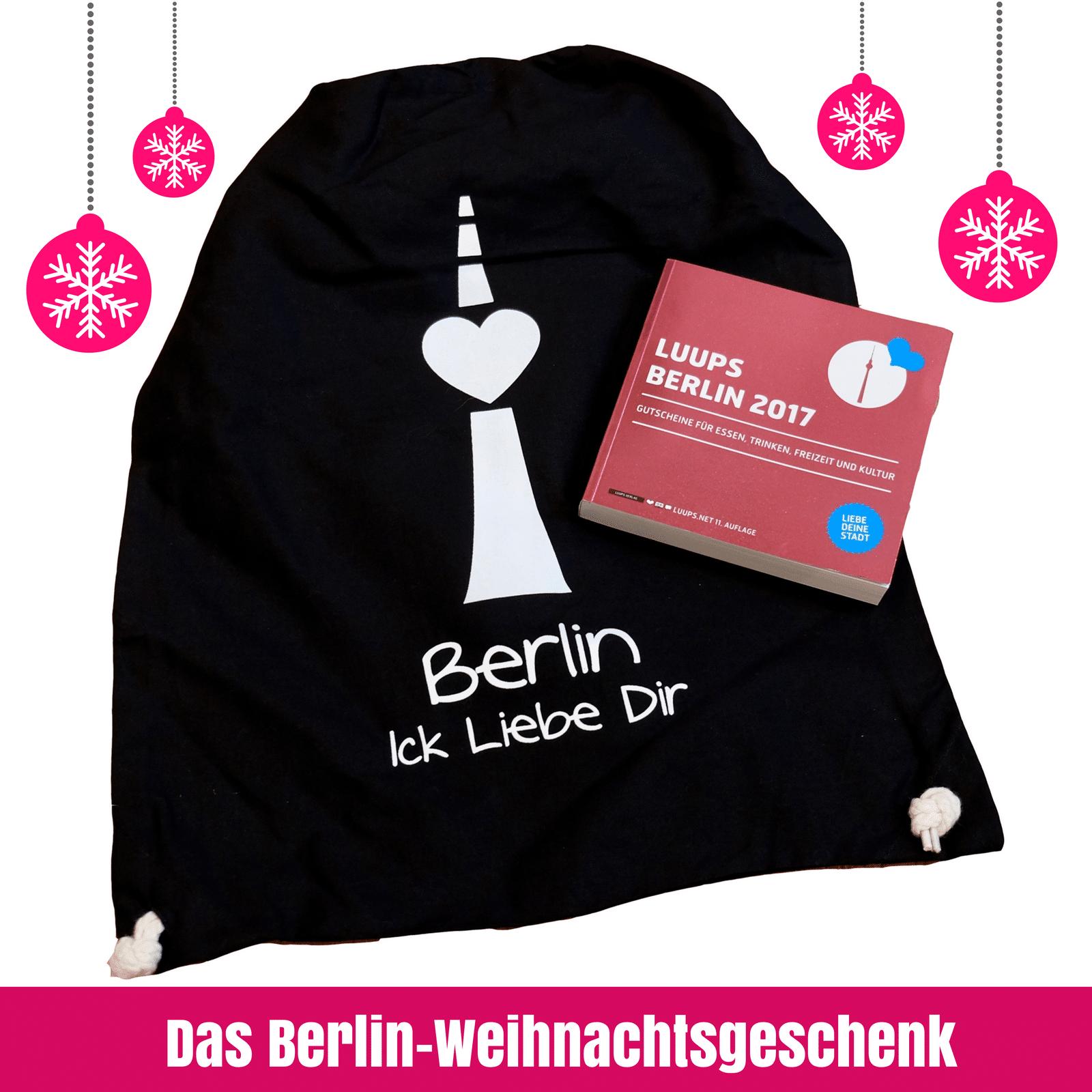 das-berlin-weihnachtsgeschenk
