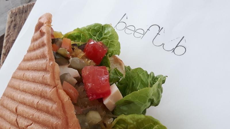 berlin-beeftub-popup-restaurant-essen