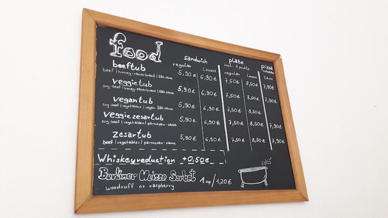 berlin-beeftub-popup-restaurant-karte