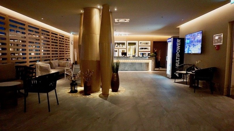 berlin-hotel-titanic-chaussee-spa-bereich-2