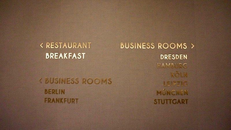 berlin-hotel-titanic-chaussee-tagungsraum-1