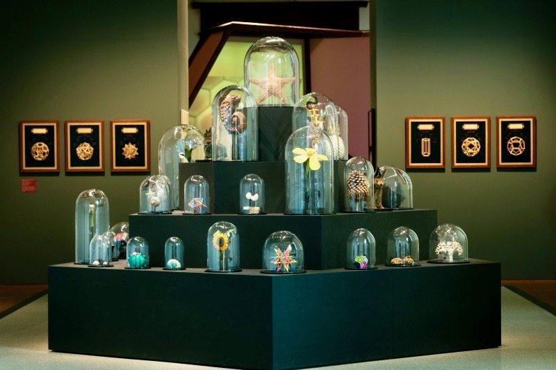 berlin-museum-fuer-kommunikation-goldener-schnitt-2