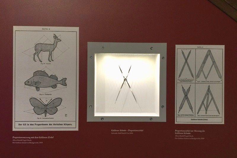 berlin-museum-fuer-kommunikation-goldener-schnitt-6