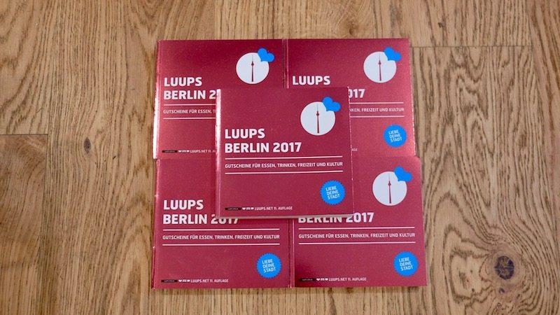 berlin ick liebe dir ein berlin blog f r berlin liebhaber. Black Bedroom Furniture Sets. Home Design Ideas