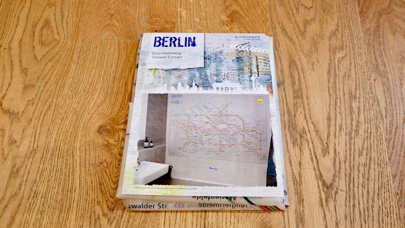 berlin-produkte-rushower-duschvorhang-4