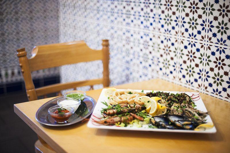 berlin-restaurant-fischtheke-fischplatte-2