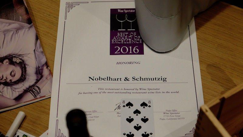 berlin-restaurant-nobelhart-schmutzig-6