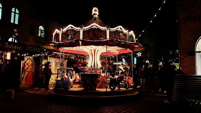 berlin-weihnachtsmarkt-2016-lucia-2