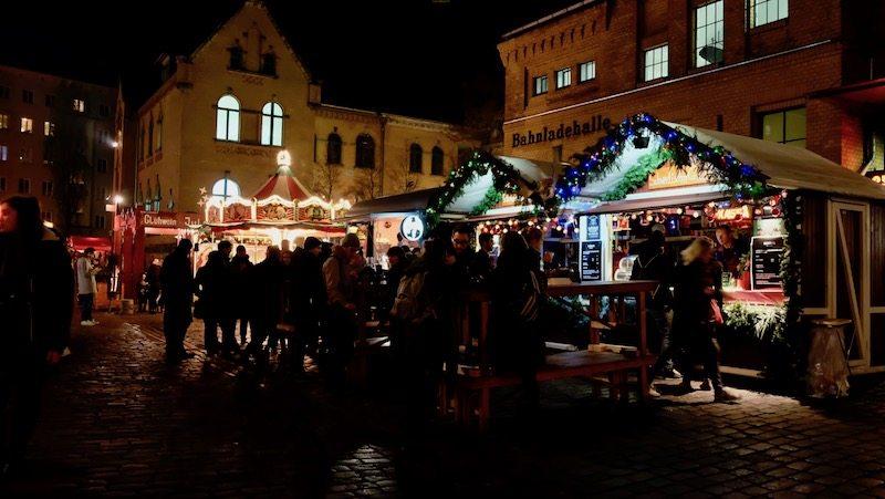 berlin-weihnachtsmarkt-2016-lucia-5