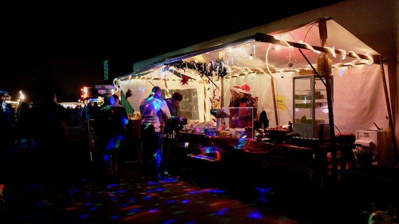 berlin-weihnachtsmarkt-spaethsche-baumschule-2016-6