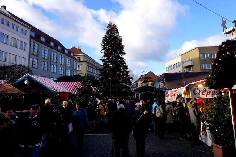 berlin weihnachtsmarkt spandau