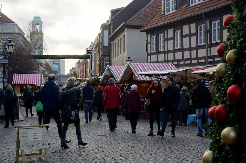 berlin-spandau-weinachtsmarkt-2016-altstadt-3
