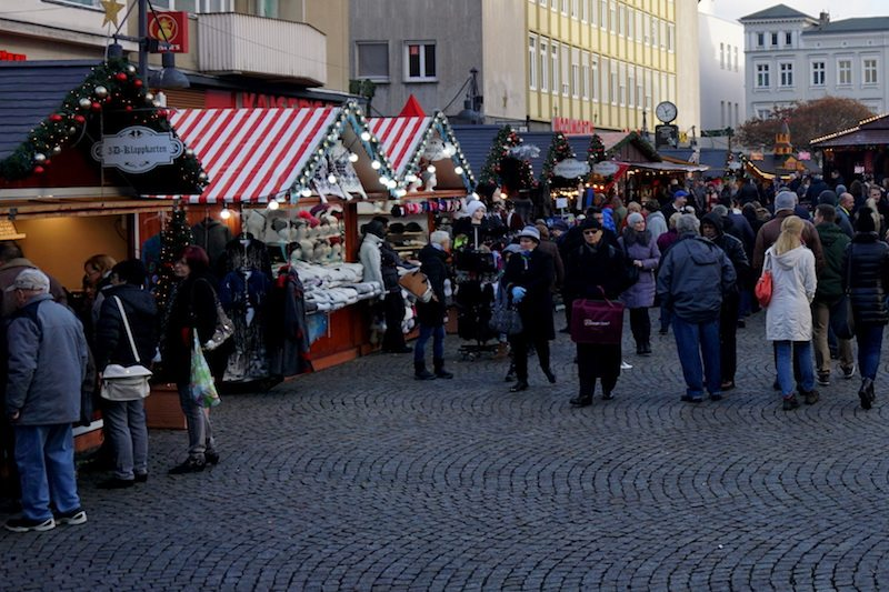 berlin-spandau-weinachtsmarkt-2016-altstadt-4