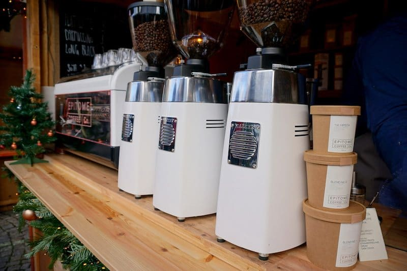 berlin-spandau-weinachtsmarkt-2016-kaffee